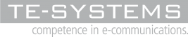 TE-Systems GmbH