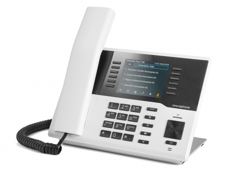 XPhone Connect Directory für innovaphone IP Phone