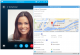"Webcast: ""Connecting Skype with Business"""