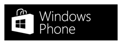 XPhone Connect Mobile App im Windows Phone Store