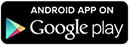 XPhone Mobile Control App im Google Playstore