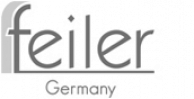 Ernst Feiler: [Best service for international customers]