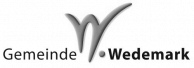 Municipality of Wedemark: [Better service for citizens]