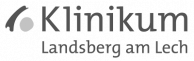 Klinikum Landsberg: [Keeping pace with the times]