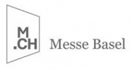 Messe Basel: [Efficient communications solution for better customer service]