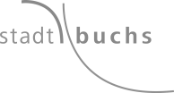 Stadt Buchs: [More efficient communications with XPhone]