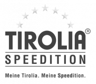 Tirolia Spedition: maximum flexibility thanks to softphone