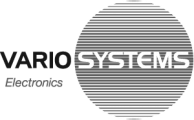 Variosystems AG: [Cost and time savings]