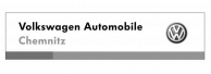 VW Autohaus Chemnitz: [More transparency & increased availability]