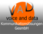 VaD voice and data