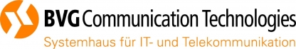 BVG Communication Technologies GmbH