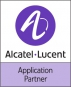 XPhone im Alcatel-Lucent Enterprise Portal