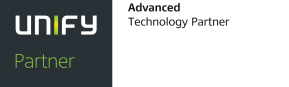 Unify Advanced Technology Partner Logo