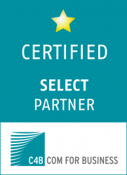 C4B Selectpartner