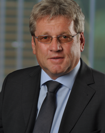 Dieter Neumann, Director Sales bei der C4B Com For Business AG