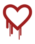 Heartbleed OpenSSL bug: XPhone solutions offered by C4B are safe