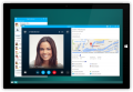 XPhone Connect: Integration in Skype for Business